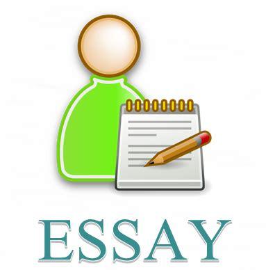 Contoh soal essay tentang karya tulis ilmiah