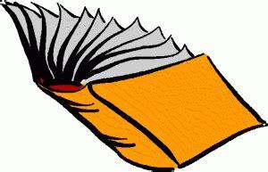 Contoh Soal Essay Karya Ilmiah - Contoh 36